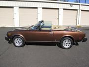 1981 FIAT 1981 - Fiat Other