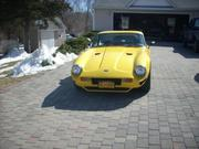 1974 TVR Other Makes TVR 2500M 2500M